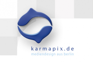 karmapix Lernplattform